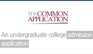 THE COMMON APPLICATION